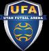 Utah Futsal Arena